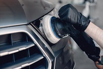 cheap-car-repair