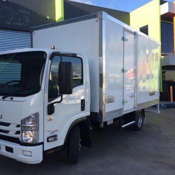 hire-truck-melbourne